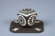 2013 Gallery: A Tile & A Vessel - Silver City CLAY Festival