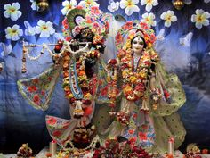 FREE Download Iskcon Krishna Wallpapers