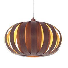 Tom Raffield Urchin Pendant Light | HEAL'S Ceiling Rose, Ceiling Lights, Tom Raffield, Steam Bending Wood, Bent Wood, Light Project, Project 3, Laser Cut Wood, Light Fittings