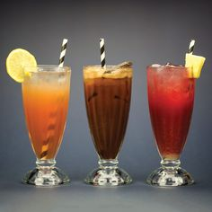 Bookmark this old-time soda fountain cocktail recipes to sip on at your next party.