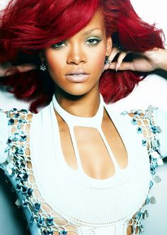 #famouse #people #beyonce #hairstyle is very #popular Rihanna Fenty, Black Girls Rock, New Pictures, Beyonce Hairstyle, My Girl, Beautiful Women, Barbados, Hair Styles, People