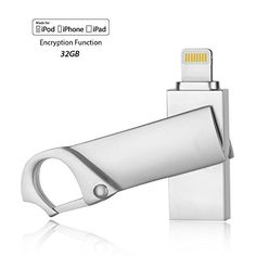 Applicable models: iPhone/iPad/iPod/iTouch USB Version: Product Capacity: less than 128G Operating System: iOS Charge Output: 2.1A/1A