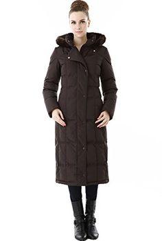 "BGSD Women's ""Jess"" Long Hooded Asymmetrical Down Coat - Brown S BGSD http://www.amazon.com/dp/B00NUPBD9E/ref=cm_sw_r_pi_dp_sOJ6ub12RZQ6A"