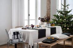 Decoración en Navidad, lo que está por venir   Decorar tu casa es facilisimo.com