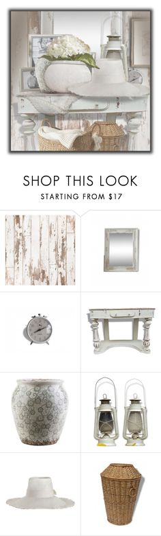 """""""Untitled #2341"""" by avarose123 ❤ liked on Polyvore featuring interior, interiors, interior design, home, home decor, interior decorating, Surya, Zimmermann and Paille"""