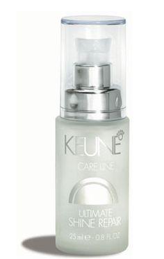 Keune Australia & New Zealand - Professional Hair Products