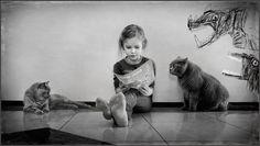 фото: The Readers   фотограф: Andy Prokh   WWW.PHOTODOM.COM.PHOTODOM.COM