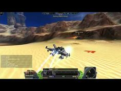 Pirate Galaxy - gameplay  http://www.youtube.com/watch?v=FdWA6YG6lr8=player_embedded
