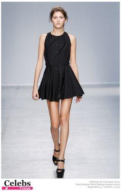 Veronique Leroy (Spring-Summer 2014) R-T-W collection at Paris Fashion Week #Alexandra_Rudakova, #Alla_Kostromicheva, #Anais_Pouliot, #Elena_Melnik, #Eloisa_Fontes, #Erika_Labanauskaite, #Hannare_Blaauboer, #Henna_Lintukangas, #HollieMay_Saker, #Iekeliene_Stange, #Julia_Suszfalak, #Lieve_Dannau, #Manuela_Frey, #Marine_Van_Outryve, #Muriel_Beal, #Nastya_Zhidkikh, #Patrycja_Gardygajlo, #Saara_Sihvonen, #Suzie_Bird, #Valery_Kaufman