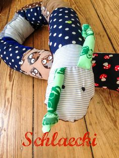 Pregnancy, baby, family, sewing and other and crafts - hei baby!