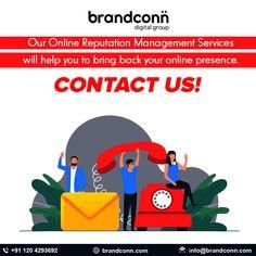 Reputation Management, Management Company, Drive Online, India Online, How To Remove, Internet, Positivity, Social Media, Digital