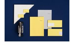 Yellow Frog | Corporate, Print & Web Design: ADDA