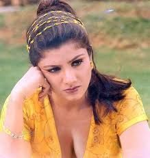 Criticising Hot sexy nude rambha pity, that
