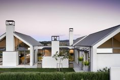 Whitford House Sumich Chaplin Architects » Archipro