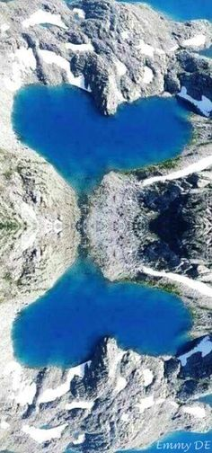 HEART SHAPE SHIMSHAL LAKE HUNZA VALLEY Travel world places pictures photos natures vacations adventure sea city town country animals beaty mountin beach amazing exotic places best images unique photos escapes see the world inspiring must seeplaces. Heart In Nature, All Nature, Amazing Nature, Beautiful World, Beautiful Places, Beautiful Pictures, Places Around The World, Around The Worlds, Hunza Valley
