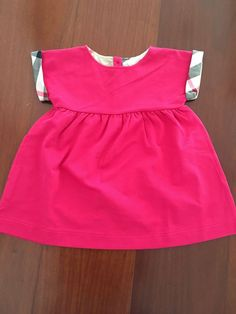 Short cocktail dress size 0 6 baby