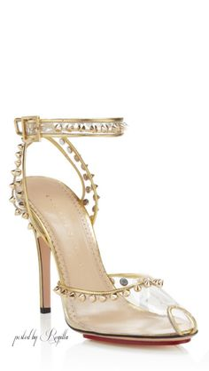~Charlotte Olympia | The House of Beccaria#