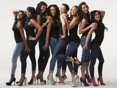 "Recap of the hypocritical jump offs and former Basketball ""Wives"" Miami Season 4 Reunion show"