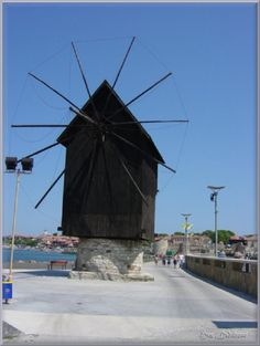 Nesébar, Bulgaria See the best of Nesebar and Black Sea Coast with JMB Travel http://www.jmb-travel.com/destination/bulgaria/ #bulgaria #travel #holiday