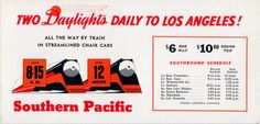 Image result for daylight limited train