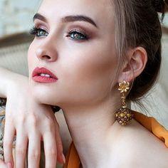 Best Airbrush Makeup Kit For 2020 - Last Guide You'll Ever Need - Independent Online Magazine Makeup Set, Makeup Tips, Eye Makeup, Makeup Hacks, Beauty Makeup, Mascara, Eyeliner, Beauty Tips And Secrets, Beauty Hacks
