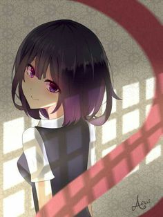 Zerochan has 55 Kuzu no Honkai anime images, wallpapers, Android/iPhone wallpapers, fanart, and many more in its gallery. Kuzu no Honkai is also known as Scum's Wish. Wall Wallpaper, Mobile Wallpaper, Scums Wish, Kuzu No Honkai, Hanabi, Beautiful Anime Girl, Childhood Friends, Kawaii Cute, Image Boards
