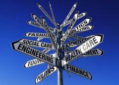 Survey Finds Career Pathing Tied to Job Satisfaction Special Days In April, Las Vegas, Assurance Auto, Choosing A Career, Future Jobs, Career Path, Career Success, Career Development, Professional Development