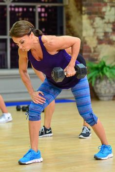 This article looks at how muscle fatigue and failure differ and why you should…