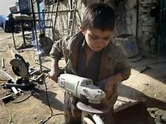 Child Labor Statistics - Yahoo Image Search Results