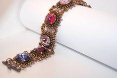 """náramok """"biloba Archipel"""" Pandora Charms, Charmed, Bracelets, Jewelry, Fashion, Archipelago, Bangles, Jewlery, Moda"""