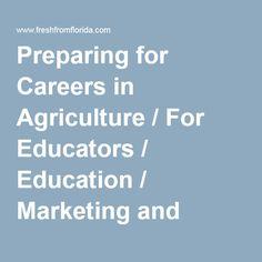 MyCAERT, CAERT Inc. | Schoolwork | Pinterest | Career