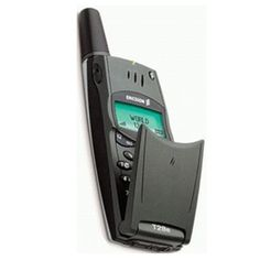 Cell Phone Antenna - Confused By The Rapid Pace Of Mobile Phone Technology? Sony Mobile Phones, Old Cell Phones, Sony Phone, Newest Cell Phones, Flip Phones, Smartphone, Retro Phone, Portable, Usa