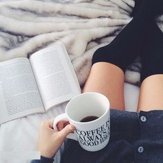 man should chase Complicated Women 3 Rose Granger Weasley, I Love Coffee, Bookstagram, Women Wear, Relax, Photography, Inspiration, Beautiful, Instagram
