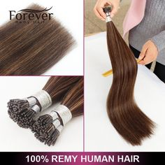 Forever double drawn 18inch 1g/s double drawn italian keratin 100% Indian remy huma stick tip hair extention, View stick tip hair extention, Forever remy Product Details from Xuchang Forever Hair Products Co., Ltd. on Alibaba.com