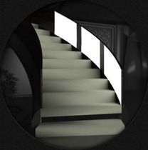 LED Stairs Edison Lighting, Stairs, Led, Lights, Design, Home Decor, Stairway, Staircases, Lighting