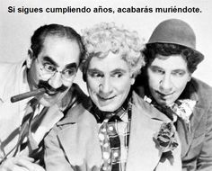 The Marx Brothers ,Groucho Marx, Harpo Marx Hollywood Stars, Classic Hollywood, Old Hollywood, Groucho Marx, Harpo Marx, Classic Comedies, Classic Movies, Brothers Movie, Physical Comedy