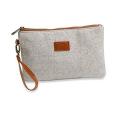 42 Best Handbags and Accessories images  97388b544d906