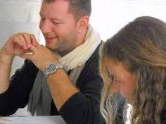 comitato linguistico students - Cerca con Google
