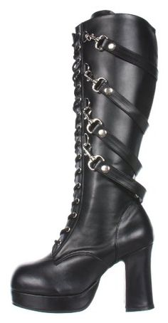 Us black Ishmael For Rampage Women's 6 Boot M Boots Women zUSMVp