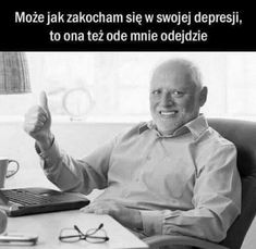 To jest sztos plan. Very Funny Memes, Wtf Funny, Hahaha Hahaha, Polish Memes, Best Memes Ever, Funny Christmas Cards, Funny Cat Pictures, Really Funny, True Quotes