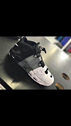 detailing 6a6dc 08ce7 Outlet De Nike, Birkenstock Milano, Nike Basketball, Shoe Collection, Nike  Shoes,