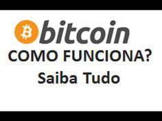 Tudo sobre como funciona o Bitcoin  - Completo Investidores Brasil  GENESIS MINING - CALCULE O RETORNO DO SEU INVESTIMENTO - ACUMULE 200TH/s DE PODER DE PROCESSAMENTO/MINERAÇÃO  O Melhor Investimento!  Código (qPySji) para ganhar 4% de desconto na compra do seu poder de mineração. Obrigado!   Acesso para cadastro:  https://www.genesis-mining.com/a/788900    Calcule atraves deste link o ROI - Retorno do seu investimento.  http://www.genesisminingpromocode.com/genesis-mining-calculator…