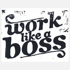 I am my own boss!! :) Be your own boss too with Pure Romance!! Ask me how, Pure Romance by Lisa Rosengrant @ 607-621-3025