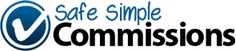 Bill Gregory SAFE SIMPLE COMMISSIONS REVIEW – Learn How To Earn Safe Simple Commissions