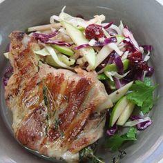 Banting With Bacon Recipe on Yummly. @yummly #recipe