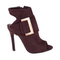 #dejavu #heels #boots # #women #fashion 2015 shop NOW @ www.dejavu.shoes