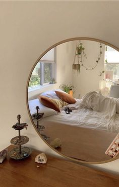 Room Ideas Bedroom, Bedroom Inspo, Bedroom Decor, Dream Rooms, Dream Bedroom, Minimalist Room, Aesthetic Room Decor, Home And Deco, My New Room
