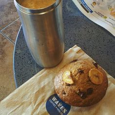 See 3 photos from 42 visitors to Waves Coffee House. Latte, Muffins, Food Porn, Caffeine, Foodies, Sweets, Restaurant, Homemade, Breakfast
