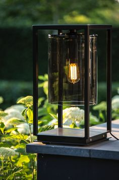 10 Outdoor Lighting Tips for Your Home – Voyage Afield Landscape Lighting, Outdoor Lighting, Outdoor Decor, Exterior Lighting, Tea Lights, Wall Lights, Royal Botania, Gothic Garden, Light Covers