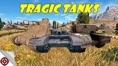 World of Tanks Churchill Gun Carrier gameplay, Lee gameplay and a Black Prince gameplay in one video? Let's see how these awful tanks do when the stars fi. Star Fi, Replay Video, Channel Art, World Of Tanks, Churchill, Best Games, Funny Moments, In This Moment, Instagram